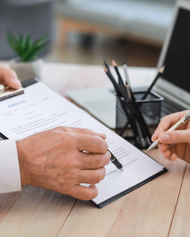 Existenzgründungsberatung, Dr. jur. Christina Hellmuth, Rechtsanwältin und Steuerberaterin in Lauf an der Pegnitz