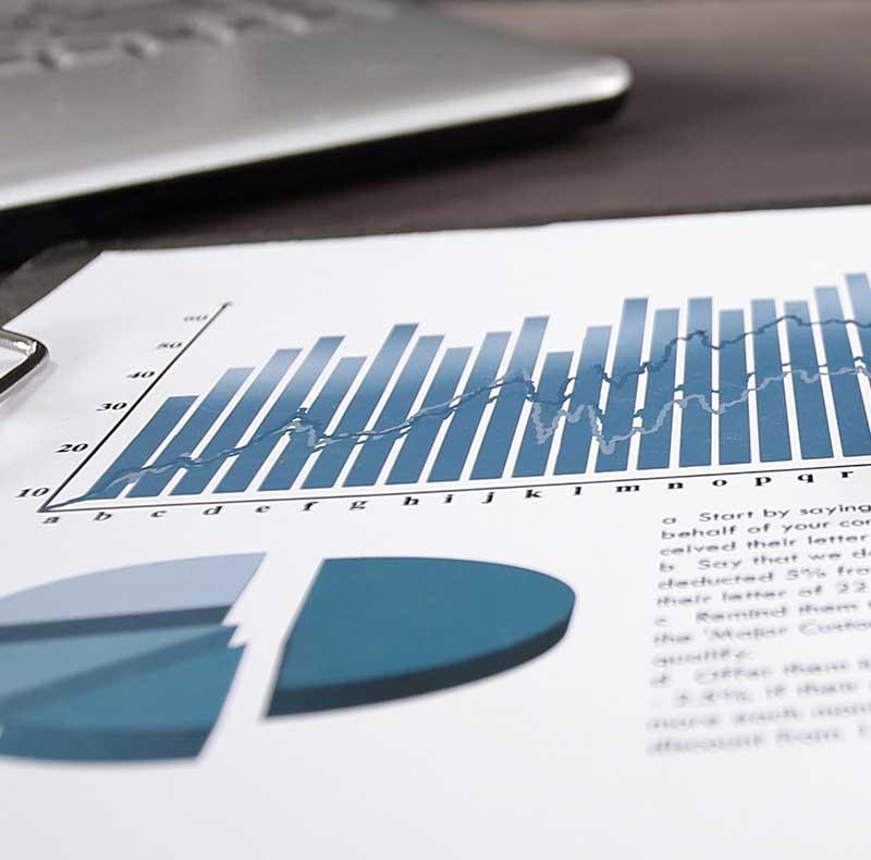 Finanzierungsberatung, Dr. jur. Christina Hellmuth, Rechtsanwältin und Steuerberaterin in Lauf an der Pegnitz