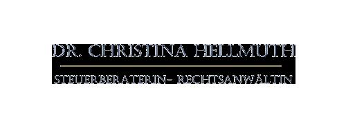 Kanzlei Dr. jur. Christina Hellmuth, Rechtsanwältin und Steuerberaterin in Lauf an der Pegnitz
