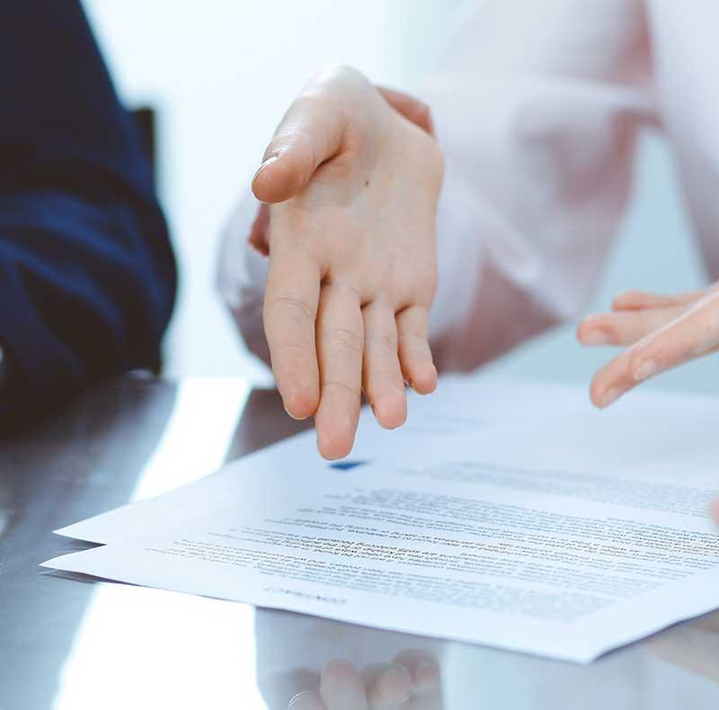 Rechtsbehelfsverfahren, Dr. jur. Christina Hellmuth, Rechtsanwältin und Steuerberaterin in Lauf an der Pegnitz