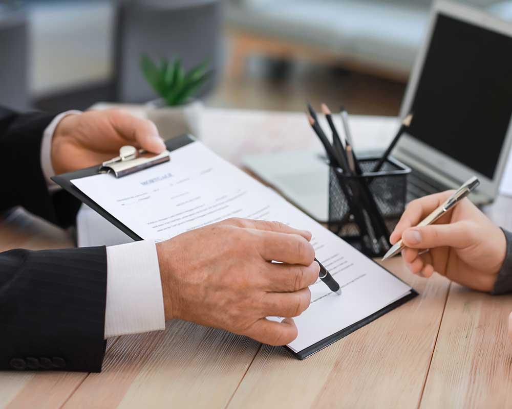 Steuerstrafrecht, Dr. jur. Christina Hellmuth, Rechtsanwältin und Steuerberaterin in Lauf an der Pegnitz